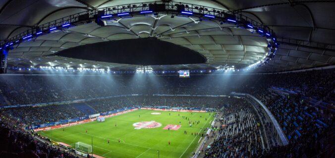 Fotbollsbetting 2019